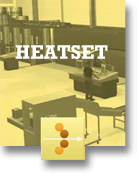WebSim-Heatset