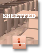 SheetSim-SHOTS for Sheetfed offset